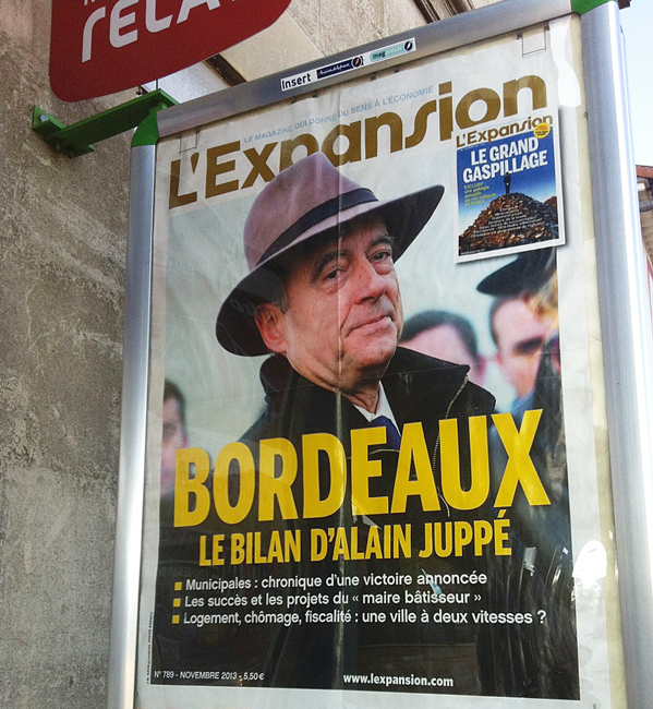 2013_11_Expansion_Juppe_blog